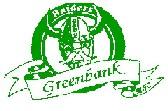 greenlogo4.jpg